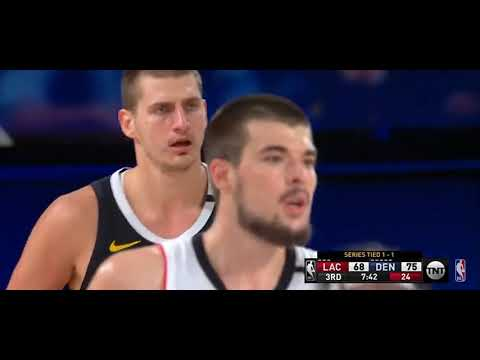 clippers-vs-nuggets-game-3-full-highlights-2020
