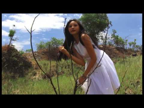 Only Love - Anggun C Sasmi (by adistak) Travel Video
