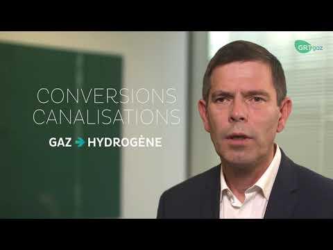 Développer les écosystèmes régionaux de l'hydrogène