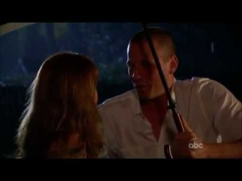 Ashley and JP ~ The Bachelorette 7 ~ Episode 4