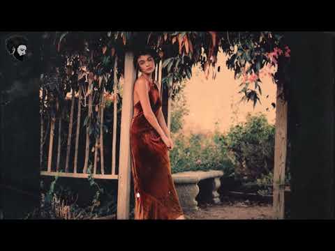 Hava Alberstein - Chad Gadya(Jenia Edit)