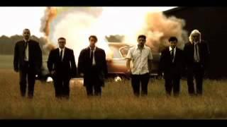 Rammstein - Du Hast ( Greg Armano Remix ).mov