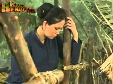 Serial TV : Kaca Benggala (Opening)