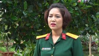 TH QK7 - Đoàn VC QK7, LH Ca Múa Nhạc..2015_ Đạo Diễn, NSƯT Thanh Thúy