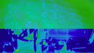 mister vapor - Static Tones