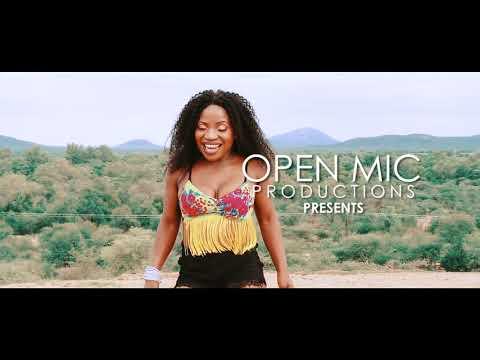 MASTER KG- Tshinada Feat. Khoisan Maxy and Makhadzi (OfficialCalculation)