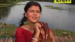Amar Pa Bandhibi Haath Bandhibi আমার পা বান্ধিবি হাত বান্ধিবি New Bangla Folk Song Video