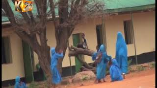 Wajir learning crisis : Several Schools re-open after days of closure due to insecurity