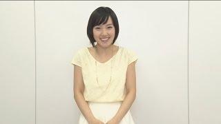 「こちらみんカメ編集部」(Abema TV)、「松木安太郎の『バーンってやっ...