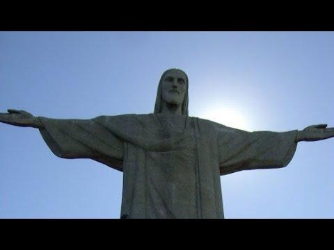 Rio de Janeiro, State of Rio de Janeiro, Brasil, South America