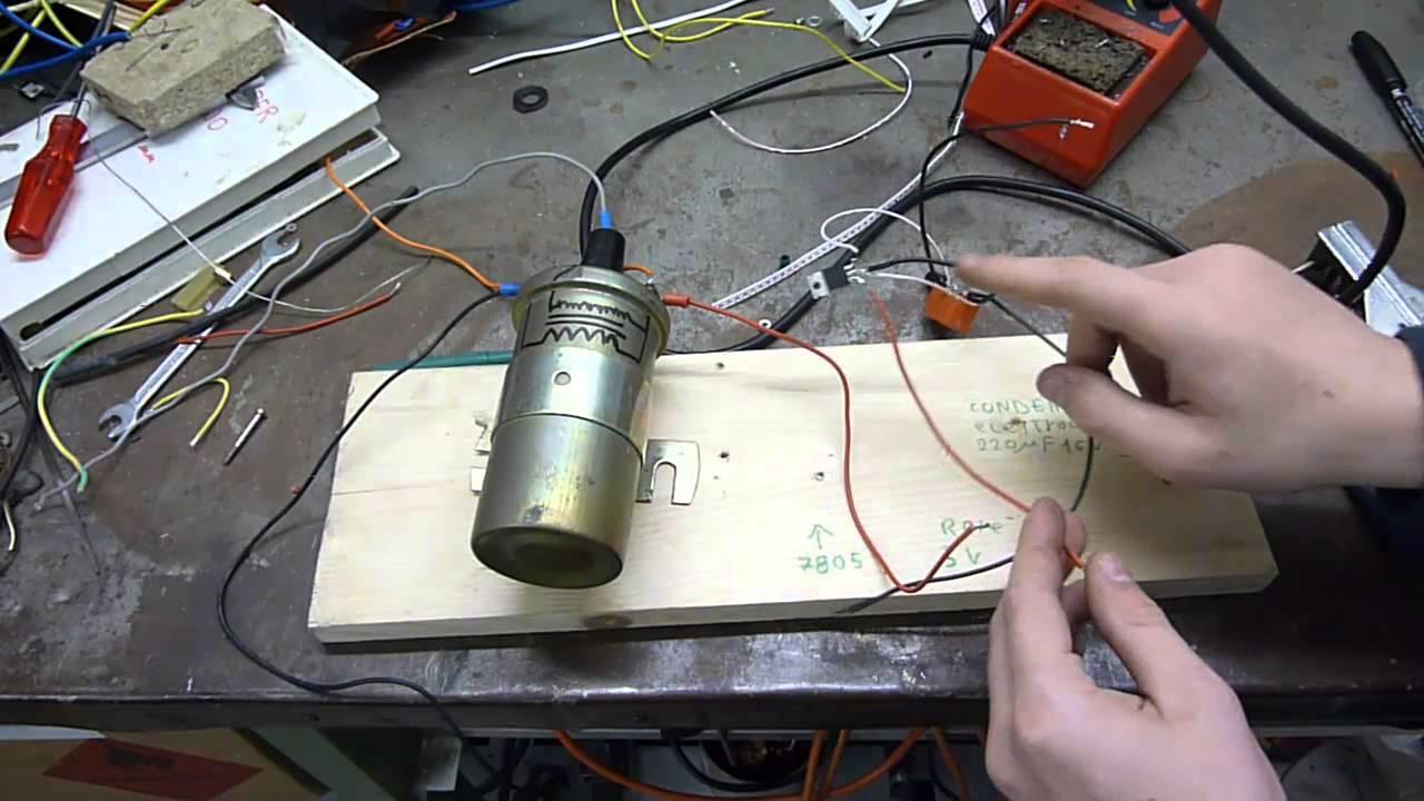 Come Amplificare Una Batteria Elettronica