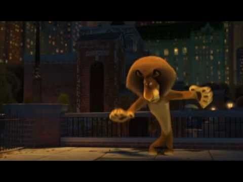 Madagascar i like to move it download reply, attribute