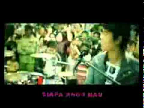 WALI BAND -  Cari Jodoh ( Official Video Clip )