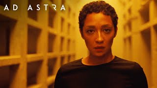Ad Astra  Andquotsecretandquot Tv Commercial  20th Century Fox
