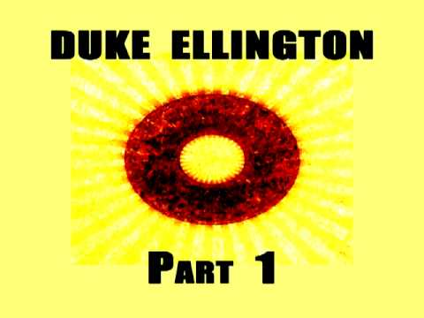 Duke Ellington - Bundle of Blues