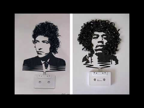 Jimi Hendrix Can You Please Crawl Out Your Window Youtube