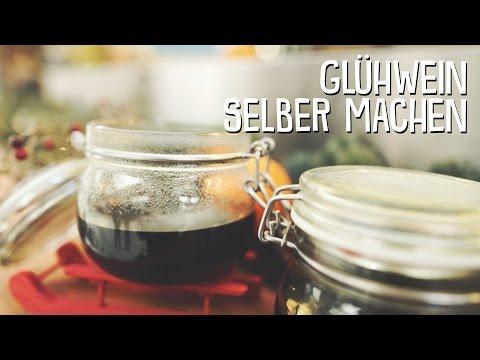 glühwein-rezept---glühwein-selber-machen---#eureweihnachtsküche