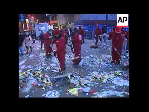wrap-new-year-celebrations-in-times-square-adds-clean-up