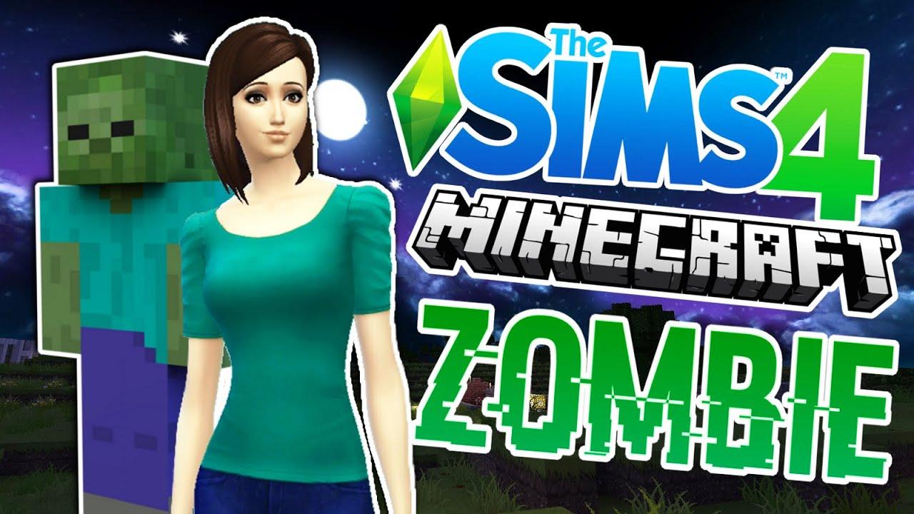 sims 4 how to add custom sim