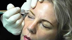 Permanent Make Up by Martin At Absolutely You Inverness Florida 352-476-1319