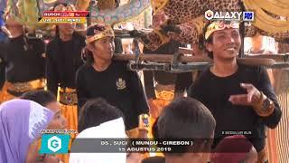 Download RUNTAH BLARAK ( cirebonan terbaru ) | BUROK MJS SUCI | 15 AGUSTUS 2019