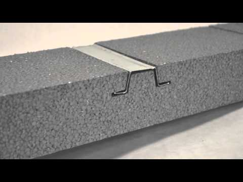 100% Waterproof Basement Wall Systems | Mold and Flood Resistant Basement Finishing