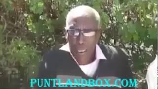 Odayaasha iyo Wax garadka Beesha Dhulbahante oo Sicad U sheegay in Xoog lagu Haysto Dhulkooda