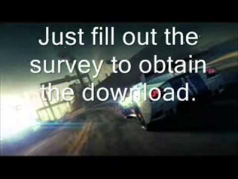 Films downloaden van piratebay (torrents) -- Tutorial -- 1080p from YouTube · Duration:  4 minutes 35 seconds