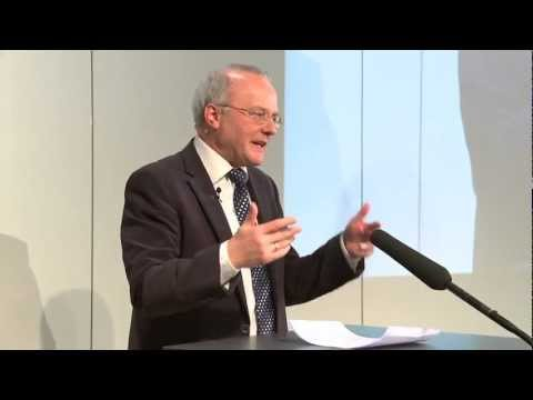 Reinhard Haller: Glück