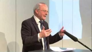 Reinhard Haller: Glück und Unglück der Sucht