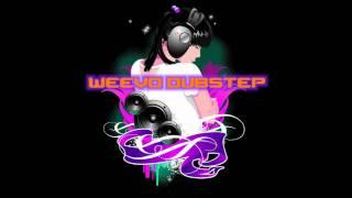 AlterRed - Fleshbind (Schroff VIP Vocal Mix) [WEEVO DUBSTEP]