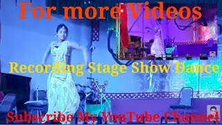 vuclip Dil ka kya kare shaheb ...... (Jeet movie) recording dance