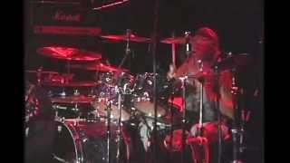 FOGHAT  Slow Ride  2007 Live @ Gilford
