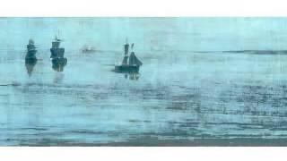 Maurice Ravel  À la manière de Borodine