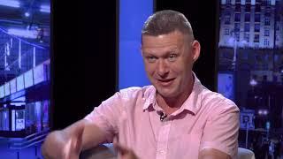 Романенко и Чаплыга: Почему Зеленскому не обойтись без черных людей