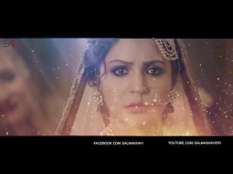 love-mashup-hit-songs-  -best-bollywood-love-mashup  -by-dekho.tv