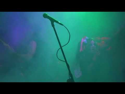 Raven Black Live @ Lees Minneapolis 5 15 2018 Full Set