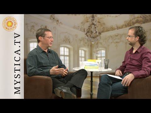 MYSTICA.TV: Robert Schwartz - Mutige Seelen