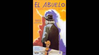 BSO - El Abuelo - Manuel Balboa