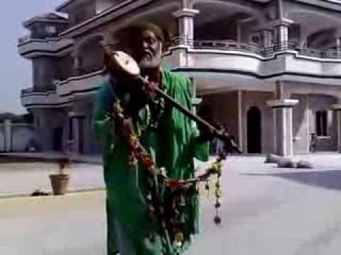 Saif ul malooq Dadyal Azaad Kashmir 0ct 2013 Dadyal mela Mangla dam upraising