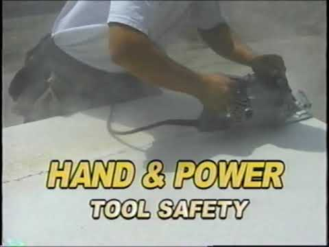 hand-and-power-tools-safety-at-work-site