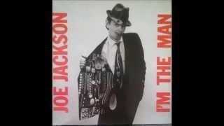 The Joe Jackson Band - Pressure Drop (Live 1979)