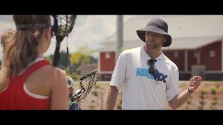 RBDC Lacrosse | Deemer Class
