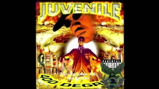 Juvenile - Flossin' Season (Feat. Big Tymers, BG & Lil Wayne)