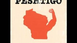 Peshtigo - Again Again Again (US Single Version)