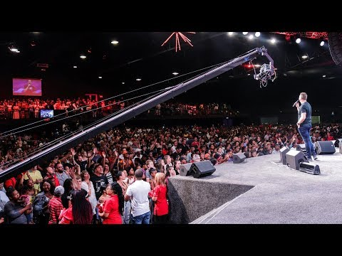 I Am Ready | Day 4 | Revival Week | Pastor At Boshoff | 20 August 2020 from YouTube · Duration:  2 hours 4 minutes 31 seconds