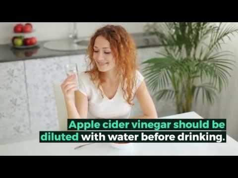 apple-cider-vinegar-for-gout:-does-it-work?