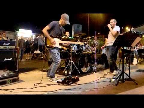 THE BAND - My Sharona mp3