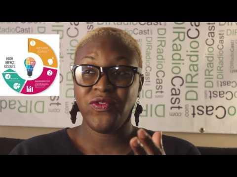 #WomenWow : Africa Allah talks New & Social Media