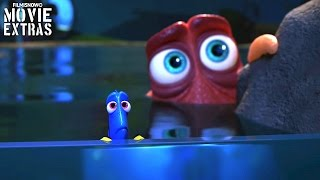Popular Videos - IMAX & Animals